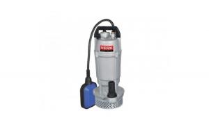Pompa submersibila de apa curata cu