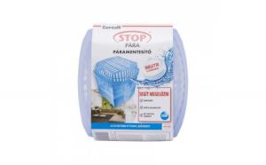 Tablete Ceresit pt. dezumidificator aer,