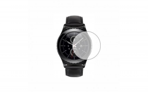 Tempered Glass - Ultra Smart Protection Samsung Gear S2 Classic