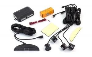 Senzori de parcare cu afisaj electronic si sunet APT-AG22