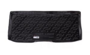 Covor portbagaj tavita Chevrolet Spark