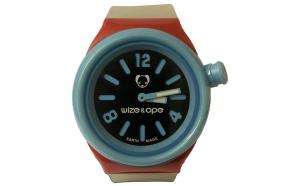 Ceas Junior WIZE&OPE Model Jumbo