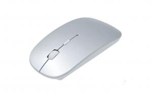 Mouse optic fara fir