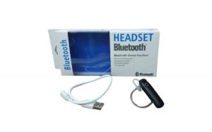 Casca Bluetooth 2020