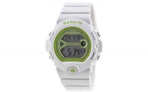 Ceas Unisex, Casio, Baby-G BG-6903-7E