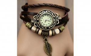 2 ceasuri