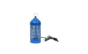 Lampa UV anti-insecte, aparat anti tantari, muste