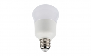 Bec LED 18W