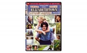 Elizabethown / Eliza