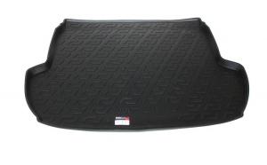 Covor portbagaj tavita Subaru Forester IV 2013-> ( PB 5432 )
