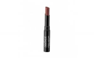 Ruj Long Lasting Hydra Lipstick,Radiant,03 Apple,2.5 g