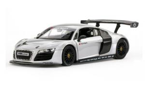 Masina Rastar, Audi R8 1:14 RTR cu