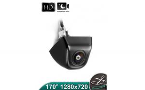 Camera marsarier HD unghi 170 grade cu