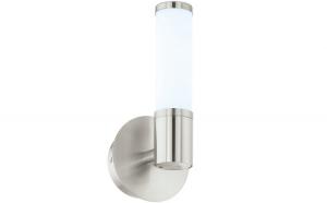 Aplica LED Palmera 3