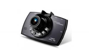 Camera DVR