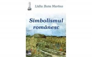 Simbolismul romanesc, autor Lidia Bote Marino