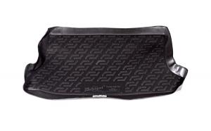 Covor portbagaj tavita Suzuki Grand Vitara 2005-2014 5 usi ( PB 5437 )