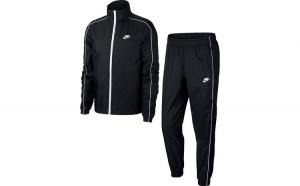 Trening barbati Nike Ce Trk Suit Wvn