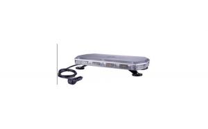 Minirampa LED 12v/24V 112 LED Toya