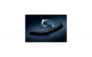 Deflector protectie capota Calitate Premium dedicat Citroen Jumper 2006-2017