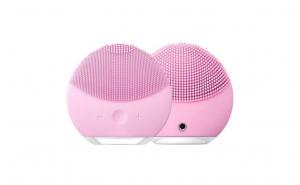 Dispozitiv pentru curatare faciala