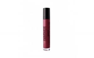 Ruj lichid  Matt Lasting Lip Color,Radiant, 11,SPF 15 ,6.5 ml