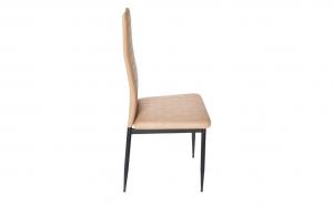 Set 4 scaune Izmir Maro