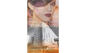 Intrati in El Encanto - Susana Lopez