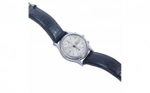 Ceas Oris Cronograph, C10