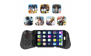 Joystick Gamepad Mocute 058 bluetooth