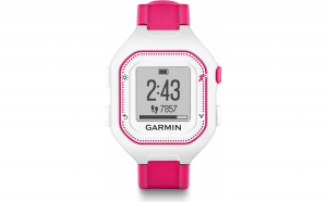 Ceas Garmin Model Small 010-01353-31