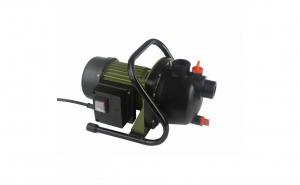 Pompa de gradina 800W
