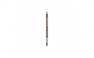 Creion pentru sprancene Catrice Stylist 030