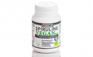 Spirulina Bio Vegan