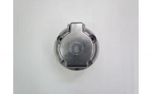 Priza remorca 7 pini din metal DF-TS001AL