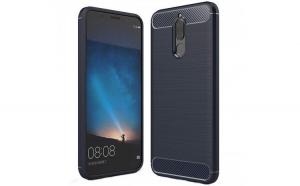 Husa Air Carbon Huawei Mate 10 Lite