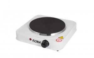 Plita electrica Floria ZLN-2805, 1000W