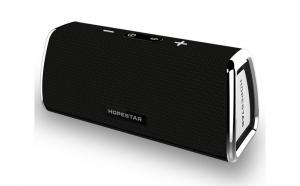 Boxa Wireless Sunet Surround si Bass de Calitate
