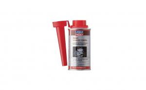 Aditiv diesel Schmier 150 ml Liqui Moly