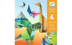 Origami pentru