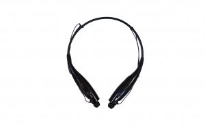 Casti wireless-Wireless neckband, Produse Noi