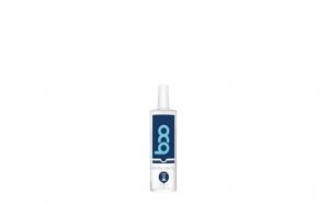 Boo erect cream, Men, 50ml