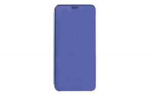 Husa Huawei P Smart Flippy Flip Cover