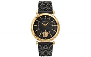 Ceas de dama Versace VQG040015 V-Helix  38mm 3ATM