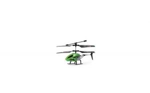 R C Helicopter Spirit 3+2 Channel RTF