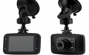 Alege camera auto GS8000L Camera pentru supraveghere auto/trafic, la 147 RON in loc de 310 RON! Decide sa fii in siguranta!