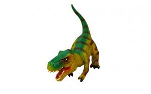 Dinozaur de Jucarie Cauciuc Neo Toys