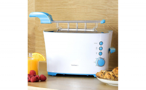 Toaster Cecotec Taste 2S 3027 850W