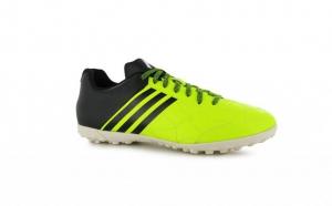 Adidasi barbati Adidas Ace 15.3, la doar 229 RON in loc de 599 RON