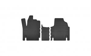 Set covorase cauciuc Peugeot Expert 10.95-12.06 station wagon/van frogum